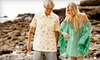Swell.com: $20 for $40 Worth of Surf Apparel and Accessories at Swell.com