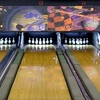 Half Off at Legion Bowl & Billiards in Cranston