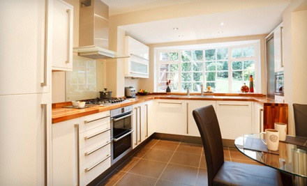 All About Cleaning - All About Cleaning in