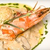 Up to 56% Off American Dinner Fare at Patio Delray in Delray Beach