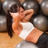 67% Off Drop-In Fitness Classes