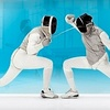 Half Off Youth Class at Manhattan Fencing Center