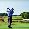 Up to 51% Off Golf for Two at Aldeen Golf Club