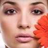 Up to 72% Off Facial Treatment