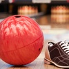St. Clair and Bel-Air Bowling Centers - Multiple Locations: $10 Worth of Bowling Games and Shoe Rental