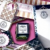 $10 for Cards and Gifts at Jodie Badon