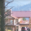 Up to 57% Off at Camping and Bike Rental in Hayden