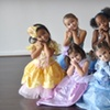 60% Off at Laeral Dance Academy in Missouri City