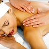 Up to 56% Off Swedish Massage in Florissant