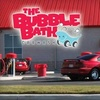 63% Off at The Bubble Bath Carwash