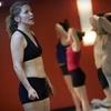 54% Off Classes at Bikram Yoga New Haven