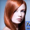 $10 for Salon Services at Images Main Street