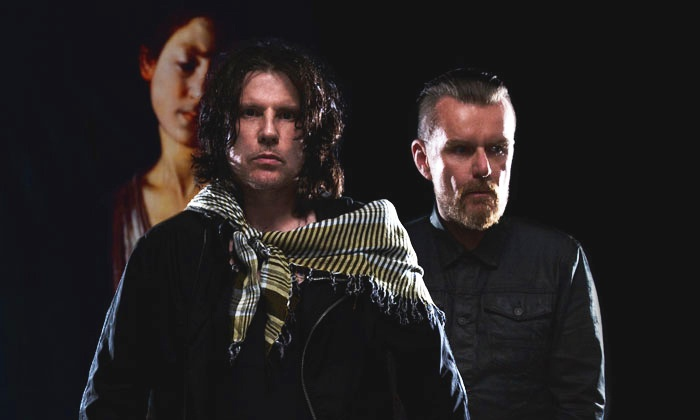 The Cult - Mill City Nights: The Cult on March 24 at 9 p.m.