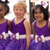 71% Off Youth Dance Lessons at Dancefx