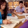 55% Off Academic-Tutor Services