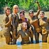 53% Off Survivor Mud Run 5K