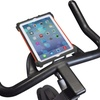 Delta Cycle Tablet Caddy