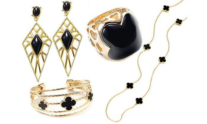 Park Lane Jewelry - Southwood Acres: Custom Jewelry at Park Lane Jewelry (50% Off). Two Options Available.
