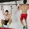 80% Off Unlimited CrossFit Classes