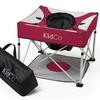 KidCo GoPod Plus Portable Activity Seat