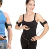 Flex Pro Arms Muscle-Training System