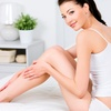 Up to 55% Off Waxing