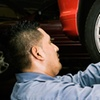 Up to 70% Off Tires and Wheels in Anaheim