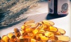 herbal destination - Bohemia: Natural Supplements and Skincare Products from Herbal Destination (Up to 58% Off). Three Options Available.