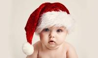 Book de bebés o niños con 40 fotos, 3, 6 o 10 retocadas, 2 impresas y 5, 15 o 20 postales desde 14,95 € en Joan Frank