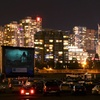 40% Off Halloween Drive-in Movie Pass