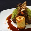 Up to 57% Off Fusion Fare at Sundy House in Delray Beach
