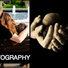 Pinxit Photo - Clayton: $65 for a One-Hour Portrait Photography Session and $75 Print Credit at Pinxit Photo ($185 Value)