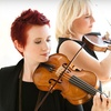 """Up to 51% Off One Ticket to """"Mozart & Friends"""""""