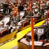Up to 55% Off Go-Kart Racing in Maywood