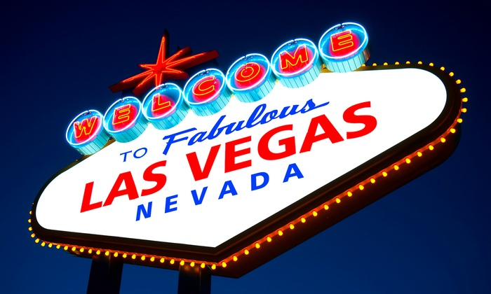 Nite Tours [Vegas Only] - Paradise: Party Bus from the Strip to Electric Daisy Carnival from Nite Tours (Up to 67% Off). Four Options Available.