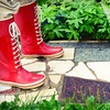 Up to 68% Off Deck Pressure Washing