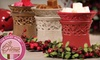 For Every Home: $15 for $30 Worth of Fragrant Soy Candles and Other Merchandise at For Every Home