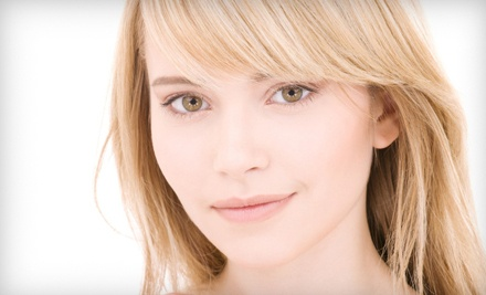 3 Pelleve Skin Treatments for the Eyes (a $350 value) - Community Medical Clinic & Spa in El Paso