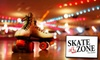 $7 for Activities at Skate Zone Fun Center