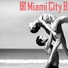 Miami City Ballet - West Palm Beach: Tickets to Miami City Ballet. Choose from Two Performances and Two Seating Options.
