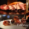Half Off Tapas at Embrujo Flamenco