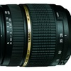 Tamron AF 28-200mm F/3.8-5.6 Lens for Minolta and Sony DSLRs