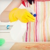 55% Off Housecleaning from Oasis Maids