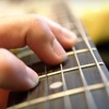 56% off Guitar Lessons