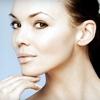 Half Off Botox at Imago Plastic Surgery