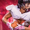 Lingerie Football League – Up to 65% Off 1 or 4 Tickets
