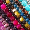 Half Off Beads and More at Creations Unique