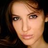 Up to 61% Off Botox at New U Med Spa