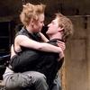 51% Off Three Tickets to Northlight Theatre