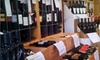 Finewine - Gaithersburg: $45 for a Three-Pack of California Red Wines at Finewine.com in Gaithersburg ($89.97 Value)